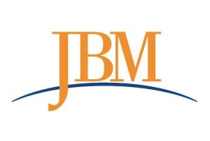 Joseph Barlow Ministries